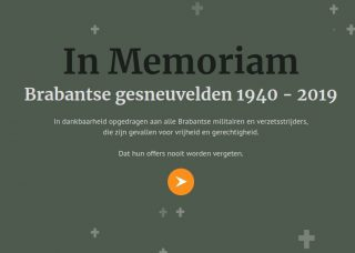 www.brabantsegesneuvelden.nl