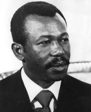 Mengistu Haile Mariam (CC BY-SA 3.0 - wiki - אדעולם)