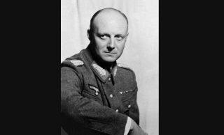 Henning von Tresckow in 1944 (CC BY-SA 3.0 de - Bundesarchiv - wiki)