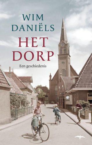 Het dorp - Wim Daniëls