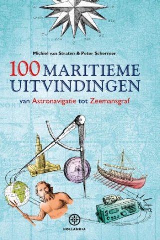 100 maritieme uitvindingen