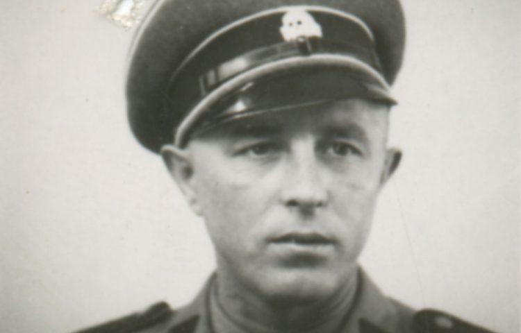 Josef Kotalla