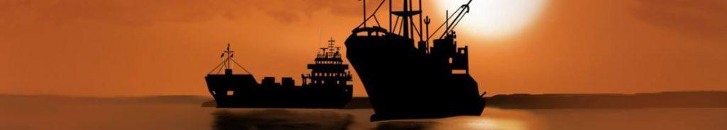 Categorie: maritieme geschiedenis (CC0 - Pixabay - bngdesigns)