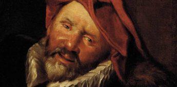 Hansworst – Herkomst van het begrip