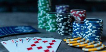 Va-banque spelen – Herkomst en betekenis