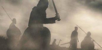 Friese vikingen