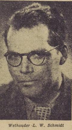 Bertus Schmidt (Vrije Volk 29-04-1948)