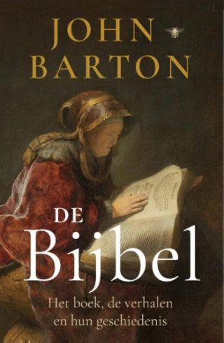 De Bijbel Het boek, de verhalen en hun geschiedenis
