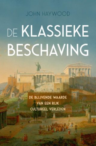 De klassieke beschaving
