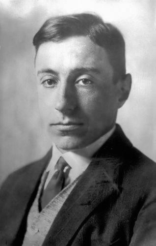 Jan de Quay, 1940