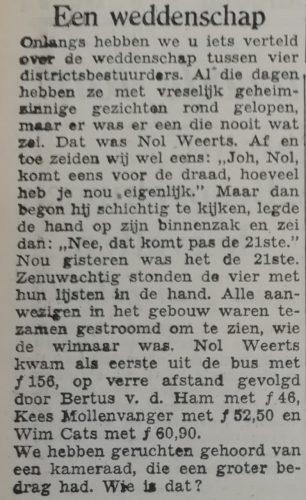 De Waarheid, 09-06-1948