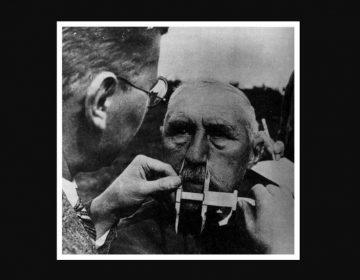 Schedelmeting (Bundesarchiv)