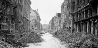 Tot de laatste man – Doorvechten tot het bittere einde (1945)