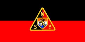 NSB (Nationaal-Socialistische Beweging) – Geschiedenis