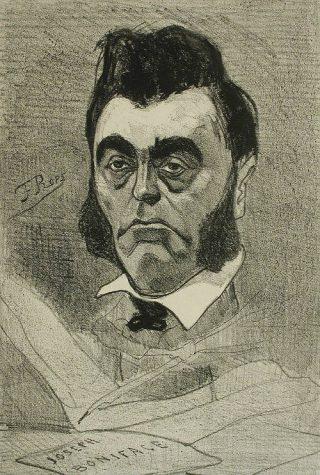 Louis De Fré