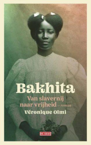 Bakhita Van slavernij naar vrijheid
