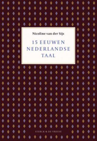 De Nederlandse taal