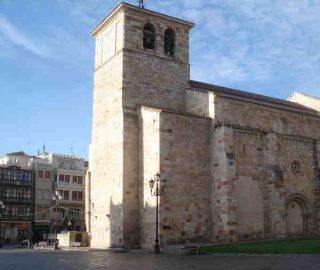 Kerk van Johannes de Doper