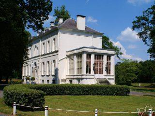 Villa Mattemburgh