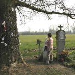 Heidens verleden – indringende inventarisatie van een pre-christelijk verleden