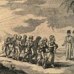 De Barbarijse zeerovers en hun christenslaven