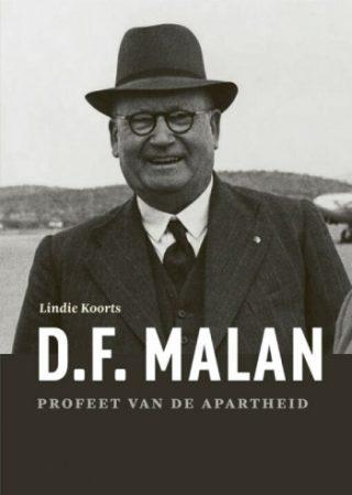D.F. Malan