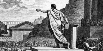 De historische wortels van politieke (mede)zeggenschap