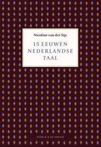 Vijftien eeuwen Nederlandse taal