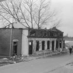 De aanslag van Kedichem – 29 maart 1986