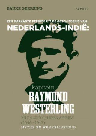 Kapitein Raymond Westerling en de Zuid-Celebes-affaire (1946-1947)
