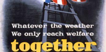 De CPN en het Marshallplan (1947-1948)