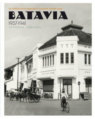 Batavia 1937-1942