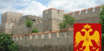 Byzantijnse Rijk (330-1453) – Tijdlijn & samenvatting