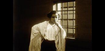 Leonie Brandt, de spionne die slimmer en gevaarlijker was dan Mata Hari
