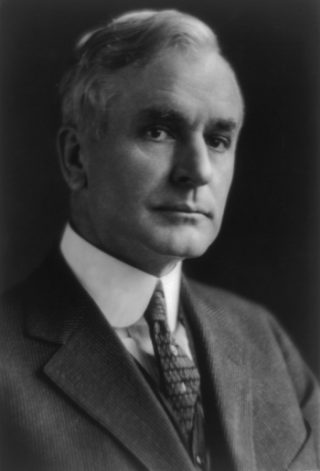 Cordell Hull (Publiek domein/wiki)