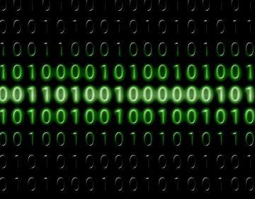 Digitale revolutie - Betekenis en definitie