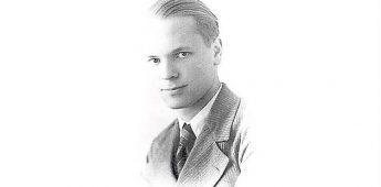 Maurice Bavaud en zijn mislukte moordpogingen op Adolf Hitler