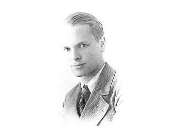 Maurice Bavaud