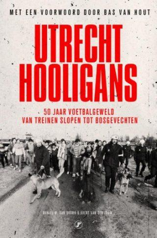Utrecht HooligansUtrecht Hooligans