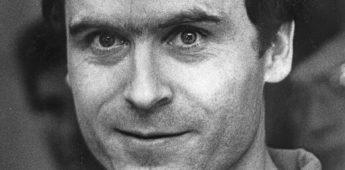 Ted Bundy (1946-1989) – Biografie van een Amerikaanse seriemoordenaar