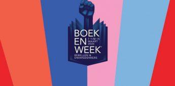 Geschiedenis van de Boekenweek