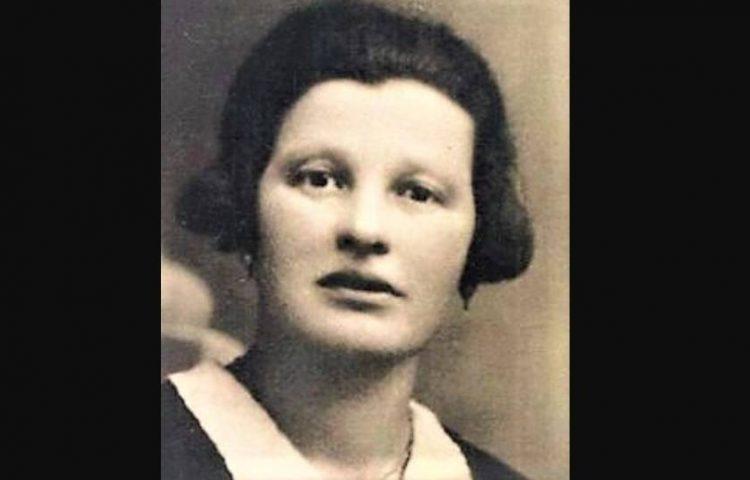 Irma Laplasse