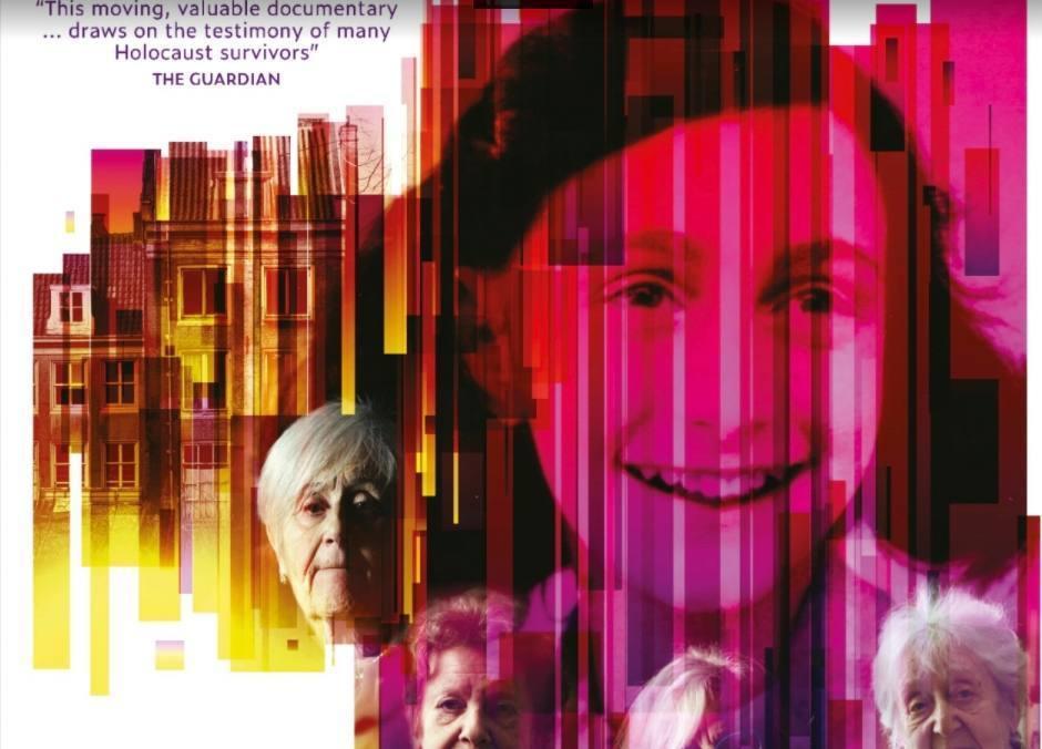 Detail van de filmcover