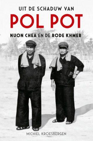 Uit de schaduw van Pol Pot