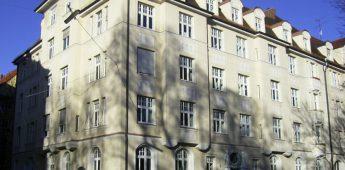 Hoe Hitler zijn schuldgevoel afkocht bij Eva Braun
