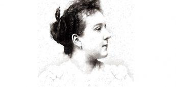 Suzanne Noël, pionier van de plastische chirurgie en feministe