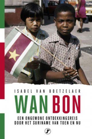 Wan Bon
