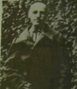 Léon Halkin