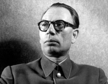 Andrej Vlasov