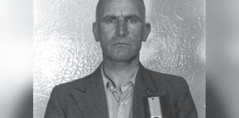 De misdrijven van nazi-collaborateur Pieter Schaap